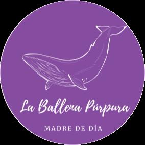 La Ballena Púrpura